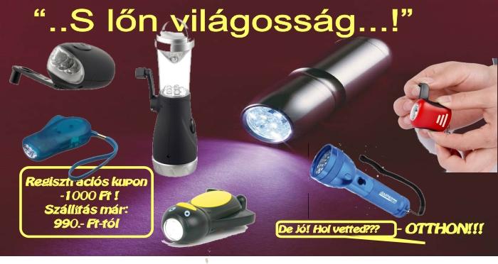 Ajándék ötletek, ajándék, praktikusajándék - http://praktikusajandek.hu/